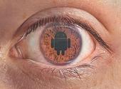 Android : Le coût caché des marketplaces alternatives et des apps gratuites
