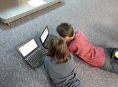 Logiciels pour apprendre la bureautique et la programmation aux enfants