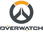 Overwatch : premières impressions sur le FPS de Blizzard