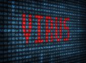 Vol de données bancaires : attention aux fausses factures !