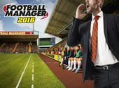 Football Manager 2016 : le test !