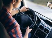 Obtenir facilement son code avec les applis de code de la route