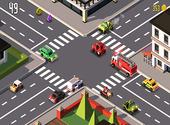 5 jeux Android et iOS particulièrement chronophages