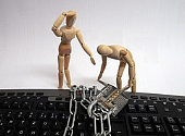 Alerte au phishing : quand le site de votre banque devient dangereux