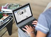 Se connecter aux sites via Facebook: un bon plan sécurité ?