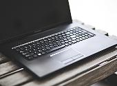 Protéger son ordinateur avec 6 logiciels gratuits