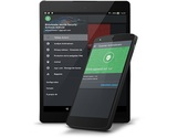 Test antivirus Android : Bitdefender Mobile Security and Antivirus