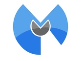 What are the alternatives to Malwarebytes Anti-Malware?