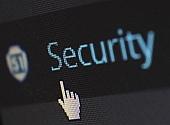 5 conseils sécurité à adopter au quotidien sur son PC