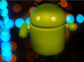 Root Android : les utilitaires indispensables