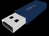 4 logiciels portables à garder sur une clé USB en cas d'urgence !