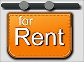 Je cherche un nouveau logement grâce à mon mobile