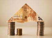 Logiciels de simulation de prêt : la solution pour négocier votre prêt immobilier à la baisse