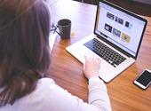 Pratique : Comment vérifier la fiabilité d'un site web ?