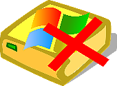 Malwarebytes dénonce une arnaque autour d'une mise à jour Windows