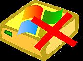Mise à jour Windows 10 : est-ce que Microsoft est trop agressif ?