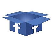 Facebook : diviser pour mieux régner, une stratégie dangereuse ?