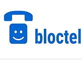 Arnaque : un site internet faisait payer le service Bloctel
