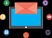 Comment se désabonner des mails spam ?