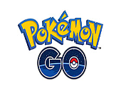 Comment installer Pokemon Go sur Android et iOS?