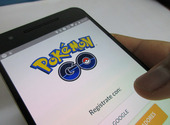 Installer Pokémon Go sur Windows Phone, c'est possible ?