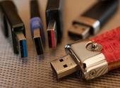 Comment créer une clé bootable ?