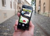 Pokémon Go : Tous les outils pour vraiment en profiter