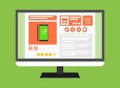 Conseils et solutions pour bien créer son site de e-commerce