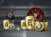 Acheter FIFA 17 fera-t-il de vous un millionnaire ?