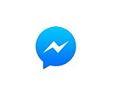 Tuto : activer les conversations secrètes dans Facebook Messenger