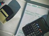 Gérez facilement vos factures grâce aux logiciels et modèles de facturation