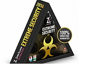 Test antivirus : ZoneAlarm Extreme Security 2017