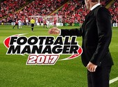 Football Manager 2017 : Notre test du nouvel opus
