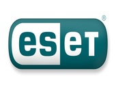 Test antivirus : ESET Internet Security v10