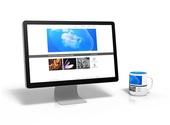 Comment créer son site web sans compétence technique ?
