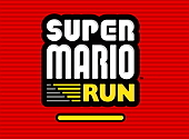 Test express de Super Mario Run : le futur Pokemon Go ?