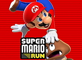 Les alternatives à Super Mario Run sur Android