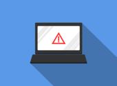 Trucs et astuces pour protéger son PC uniquement avec des logiciels gratuits