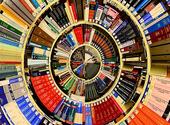 Quels logiciels pour lire les fichiers EPUB ?