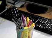 Dossier auto-entrepreneur : les outils pour se lancer