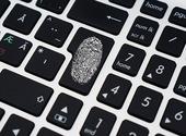 Comparatif VPN gratuits : les meilleures solutions pour naviguer anonymement sur le web