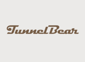 Test VPN gratuit : TunnelBear