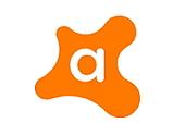Test antivirus gratuit 2017 : Avast Antivirus Gratuit 2017