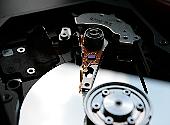 Comment éviter de perdre les données de son ordinateur ?