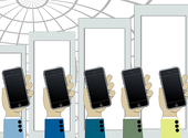 Comment cloner un smartphone ?