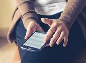 Android : Quels sont les navigateurs web les plus sécurisés ?