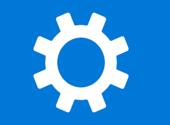 L'astuce pour nettoyer automatiquement son disque dur sur Windows 10