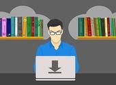 Astuces pour télécharger en toute sécurité (et éviter les virus !)