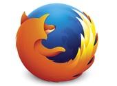 Saviez-vous que vous pouvez partager des fichiers depuis Firefox ?