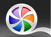 Créez vos films de vacances avec le logiciel de montage vidéo Movavi Video Suite